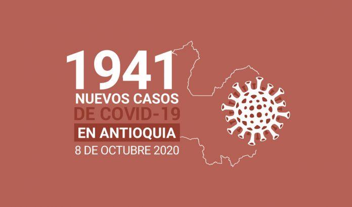 casos-nuevos-de-COVID19-en-Antioquia-el-dia-8-de-OCTUBRE
