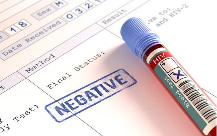 Jornada gratuita de pruebas VIH en Parque de El Poblado