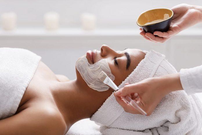 protocolo bioseguridad manejo Covid-19 - Centros de Estetica y Cosmetologia institutos de belleza (1)