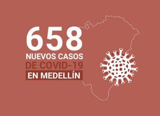 2020-11-26 Reporte COVID Medellín