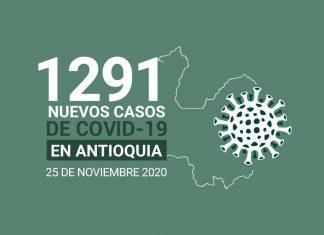 Casos-de-COVID-19-en-antioquia-25-NOVIEMBRE