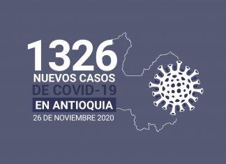 Casos-de-COVID-19-en-antioquia-26-NOVIEMBRE