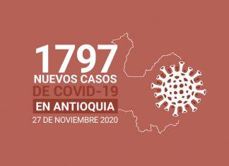 Casos-de-COVID-19-en-antioquia-27-NOVIEMBRE
