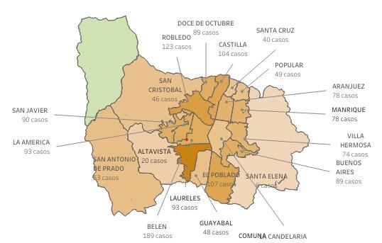 Casos-de-COVID-19-en-barrios-medellin-30-NOVIEMBRE