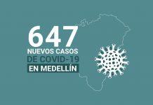 Casos-de-COVID-19-en-medellin-27-NOVIEMBRE