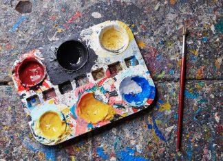 Convocatoria para artistas envigadeños abierta hasta el 6 de diciembre