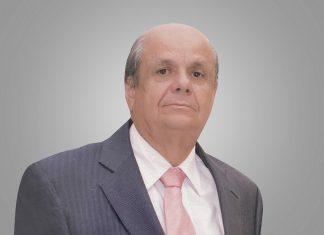 Julián Mesa, comerciante distinguido por Fenalco y un ejemplo de visión empresarial