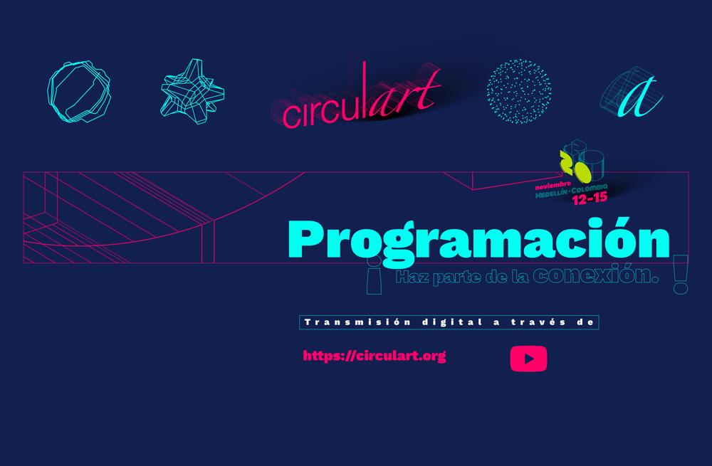 Programación-Circulart-2020