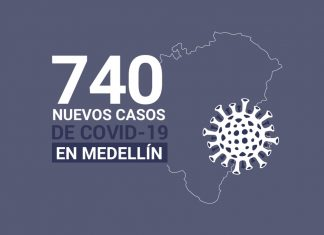 Reporte-COVID-19-Medellin-25-de-noviembre