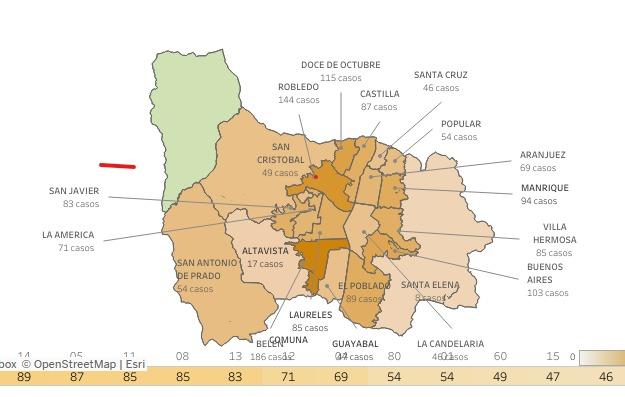 covid-19-barrios-de-medellin-20-de-noviembre