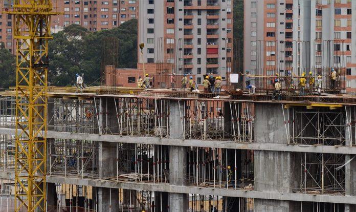 Camacol Antioquia comprar vivienda nueva #ElMomentoEsAhora