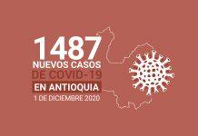 Casos-de-COVID-19-en-antioquia-1-DICIEMBRE