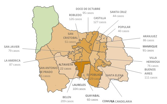 Casos-de-COVID-19-en-barrios-medellin-17-diciembre