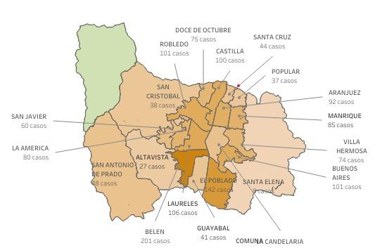 Casos-de-COVID-19-en-barrios-medellin-18-diciembre