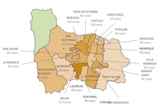 Casos-de-COVID-19-en-barrios-medellin-2-diciembre