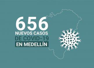 Casos-de-COVID-19-en-medellin-1-diciembre