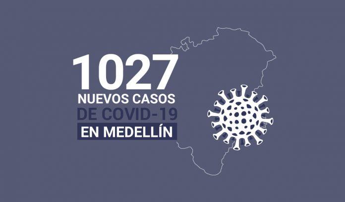 Casos-de-COVID-19-en-medellin-18-diciembre