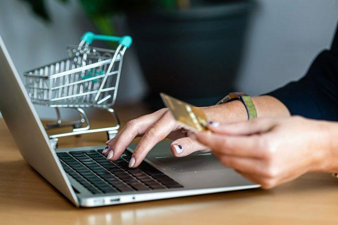 Ganador en pandemia: indetenible el e-commerce en América Latina