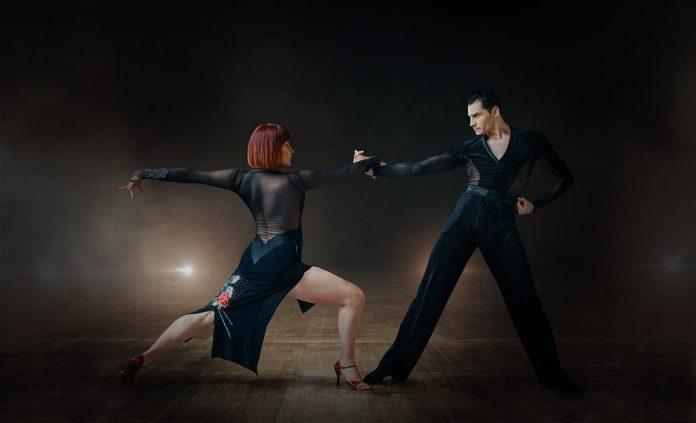 Medellín celebrará el Día Mundial del Tango