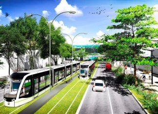 Metro de la 80 comienza a materializarse con la firma oficial del acuerdo de cofinanciación