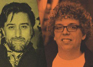 Pedro Guerra y Pala con la Orquesta Filarmónica de Medellín