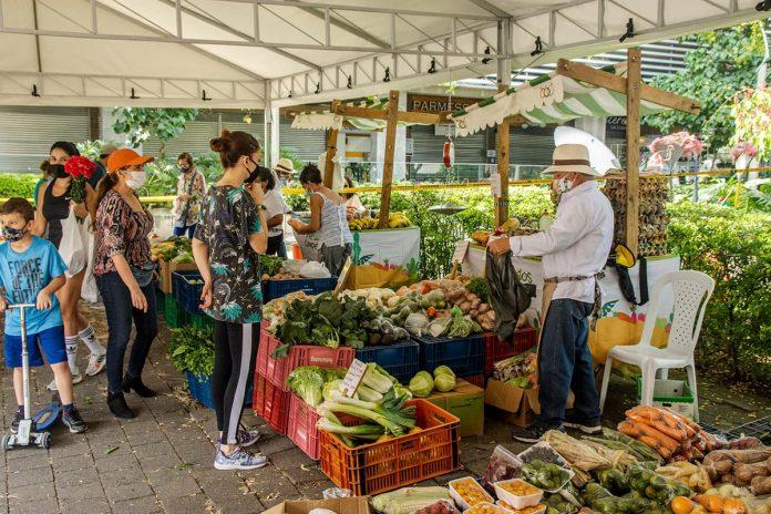 compra local reactivación-económica