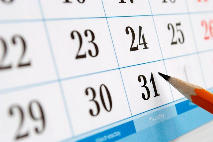 fechas y el horario de toque de queda en Medellín para fin de año