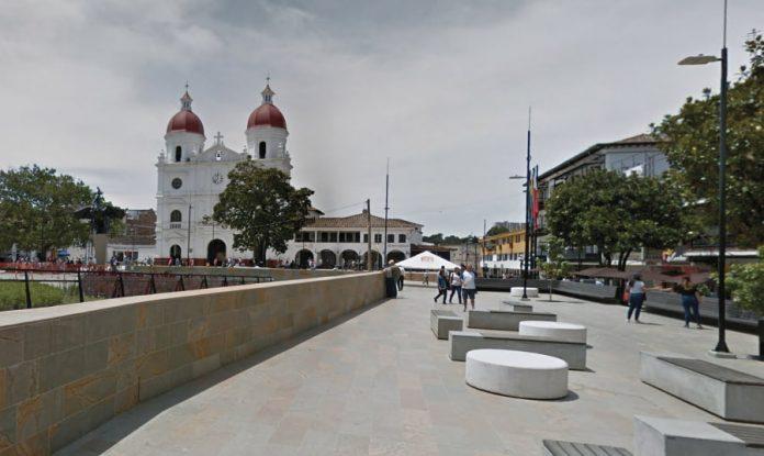 Pico y cédula y toque de queda en Rionegro el 24 y 31