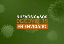 Más de 25.000 personas se han recuperado del COVID19 en Envigado