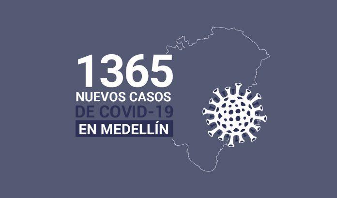 2021-01-07 Reporte COVID Medellín