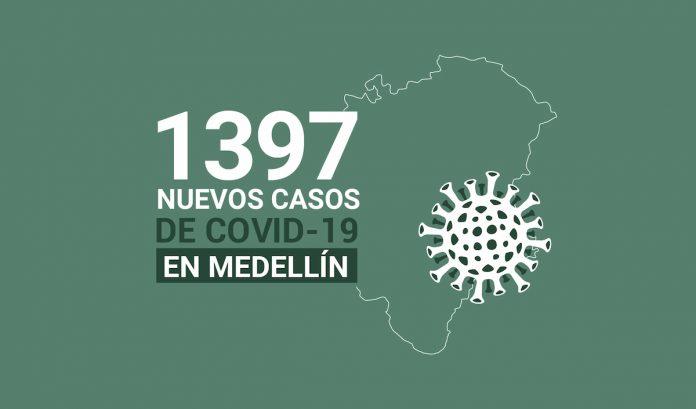 2021-01-08 - Reporte COVID19_Medellin