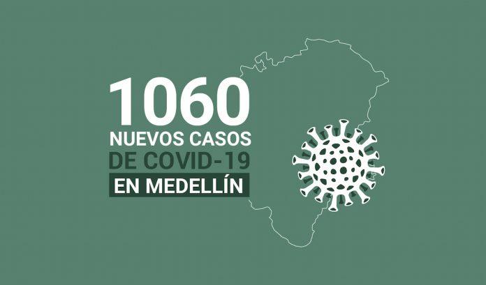2021-01-22 Reporte COVID Medellín