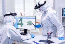 Antioquia está en el punto más crítico de la pandemia y activa la Fase 4
