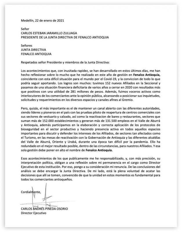 Carlos-Andrés-Pineda-Osorio-Fenalco-02