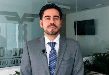 Renunció director de Fenalco Antioquia