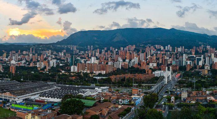 En Medellín sí hay ley seca, pero no hay pico y cédula ni toque de queda