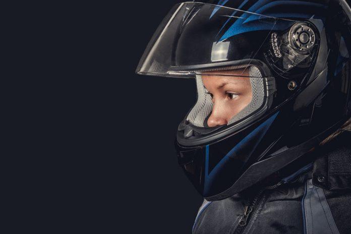 Nueva reglamentación para cascos