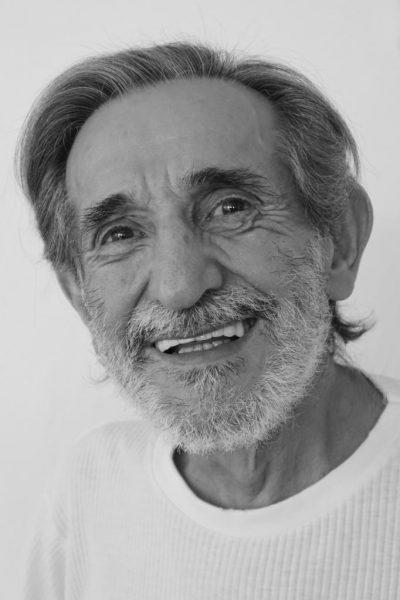Germán Reyes, presidente Asmedas