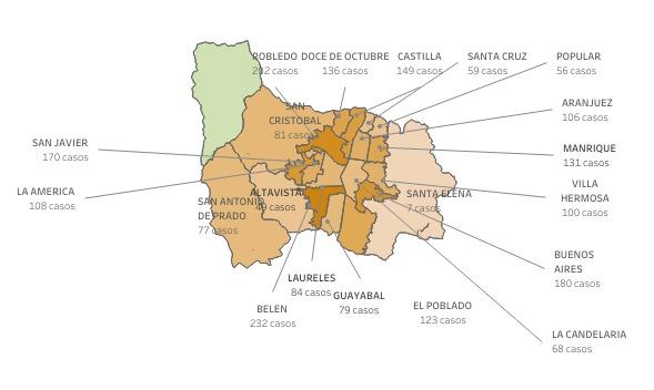 casos-covid-19-en-barrios-de-medellin-el-19-enero