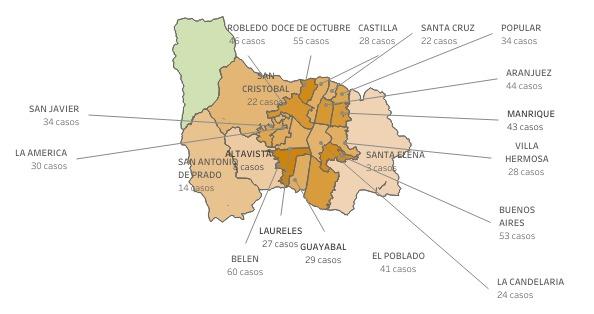 COVID-19-BARRIOS-MEDELLIN-22-FEBRERO