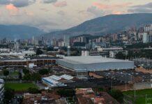 Empresas de Medellín: las más estables en empleo y ventas