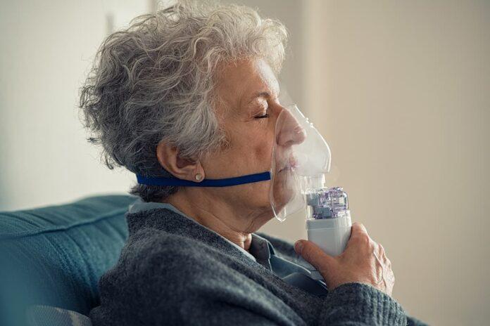 Enfermedades respiratorias, pulmonares y cardíacas y la contaminación ambiental