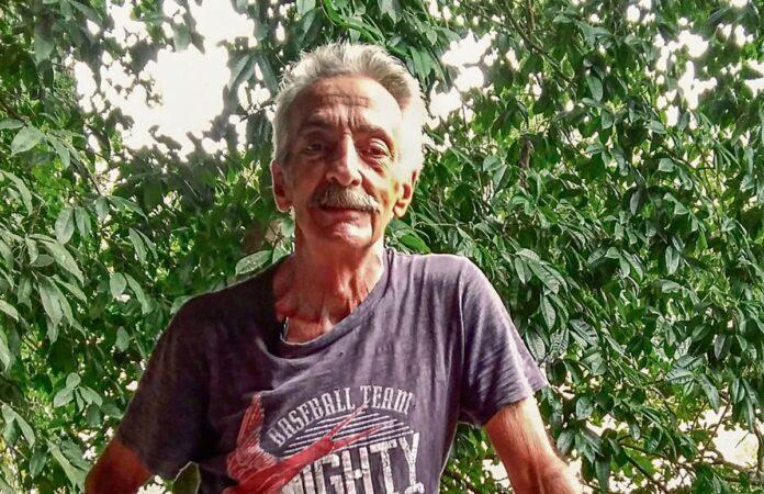 Federico Posada: una vida poliédrica