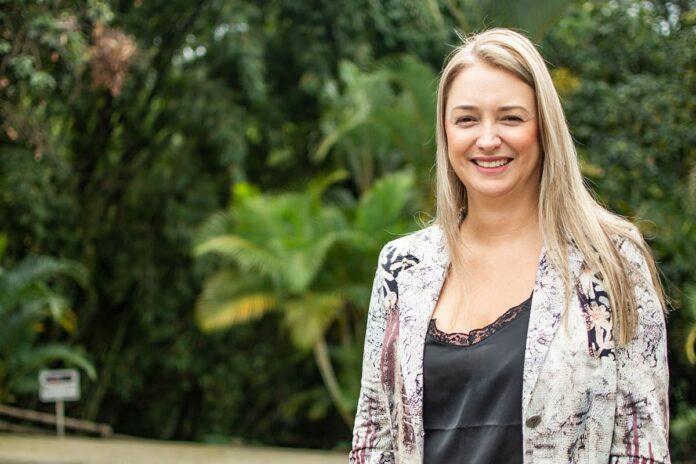Hotelería en Antioquia: cifras, retos y propuestas para el 2021