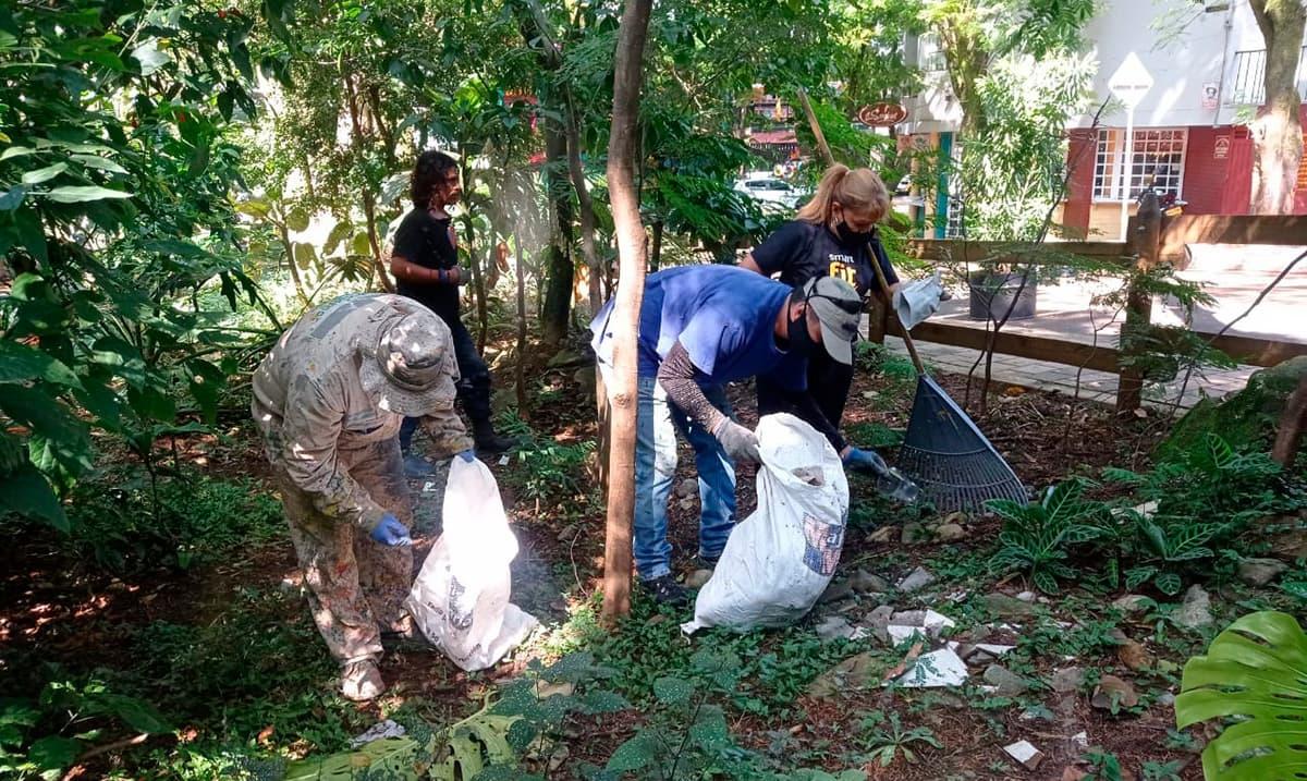 Secretaría-de-Medio-Ambiente-sobre-limpieza-de-quebradas-02