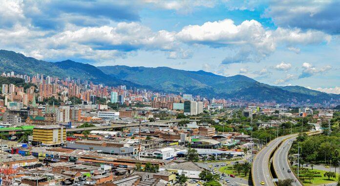 Gerente de la Lonja sobre el nuevo modelo de avalúo catastral de Medellín