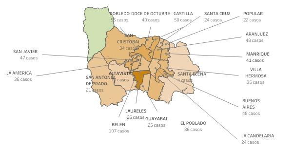 covid-19-barrios-medellin-el-15-defebrero