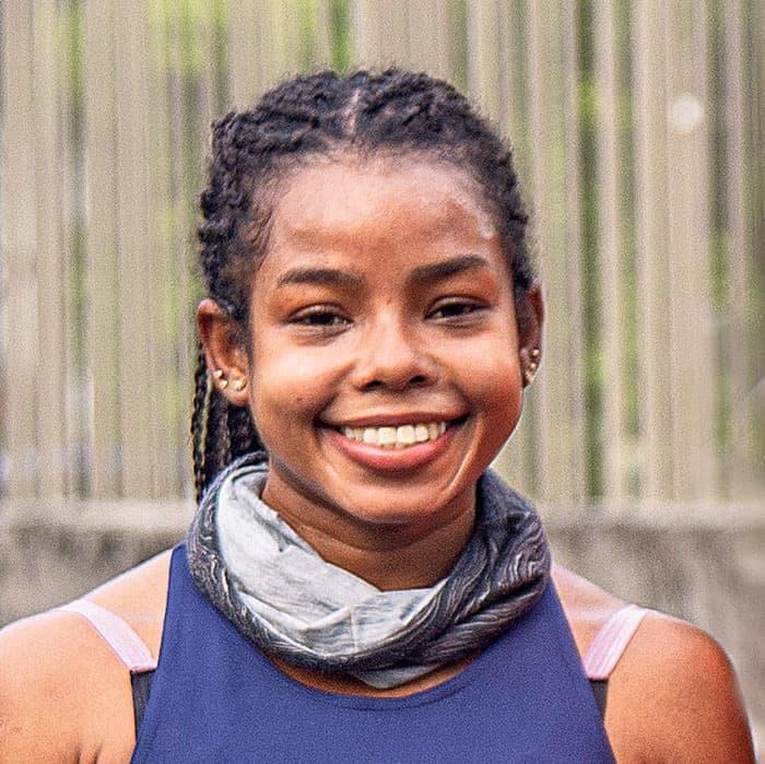 Aideth Anaya Correa