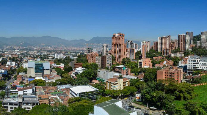 ediles de Medellín empezarán a recibir pago por su labor