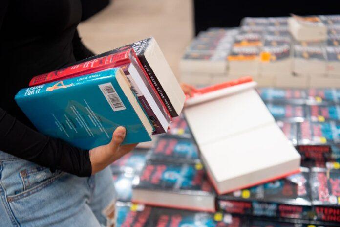 Editorial UdeA ofrece hasta el 70 % de descuento en variedad de publicaciones